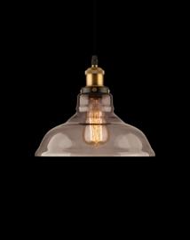 Altavola :: Lampa wisząca New York Loft no.3